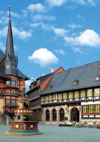 Hotels für Kurzreise und Kurzurlaub